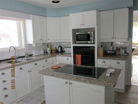Kitchen Cabinet Repainting  Cleanstate Painting. Living Room Furniture Layout. Modern Wood Wall Panels Living Room. Good Paint Color For Small Living Room. Best Affordable Living Room Rugs. Living Room Wall Mounted Shelves. Black Gray And Red Living Rooms. Ideas For Decorating Tall Living Room Walls. Living Room Pictures For The Walls