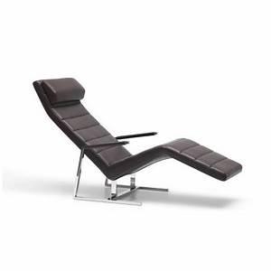 Design Relaxsessel : ds 2660 mare von de sede cramer m bel design ~ Pilothousefishingboats.com Haus und Dekorationen