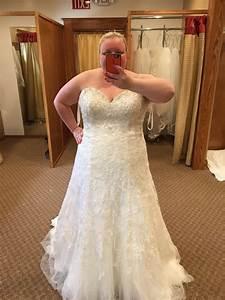 steaming the wedding dress hoag hardeman wedding wedding With wedding dress steaming