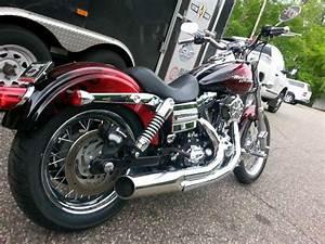 Dyna Low Rider : buy 2009 harley davidson fxdl dyna low rider cruiser on 2040 motos ~ Medecine-chirurgie-esthetiques.com Avis de Voitures