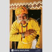 indian-traditional-dresses-for-men