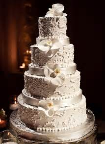 cheesecake wedding cakes contact classic cheesecakes cakes