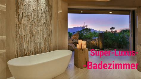 Die Schönsten Häuser Der Welt (luxus-badezimmer)