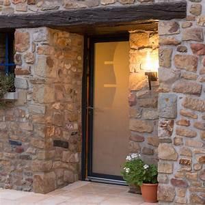 Porte D Entrée Vitrée Aluminium : porte d 39 entr e vitr e pasquet menuiseries ~ Melissatoandfro.com Idées de Décoration