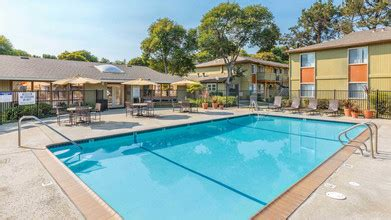 Greenhaven Apartments Union City Ca Reviews by Parkside Rentals Union City Ca Apartments