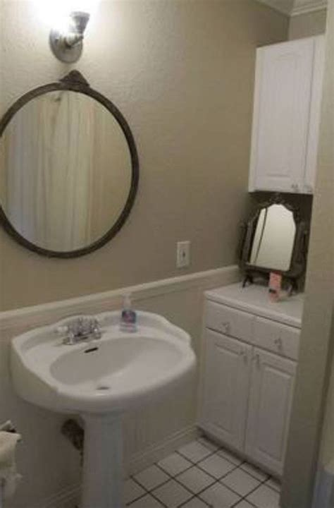 bathroom renovation ideas small space 8 mind blowing small bathroom makeovers before and after