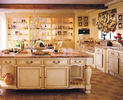 cuisines classiques cuisines monaco modernes contemporaines design éa