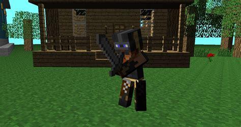 killers skin pack  minecraft skin mods