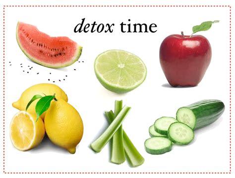 cuisine detox blitz detox foods preppy obsessions