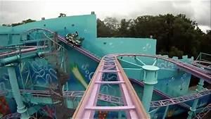 Movie Park Facebook : ghost chasers onride movie park germany youtube ~ Orissabook.com Haus und Dekorationen