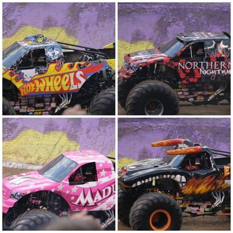monster jam 2014 trucks 2014 monster jam trucks images