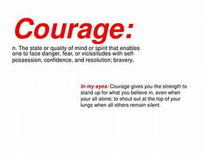 different sentence starters creative writing courage meaning essay courage meaning essay