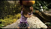 Alvin And The Chipmunks 3 Chipwrecked Official Trailer 2 ...