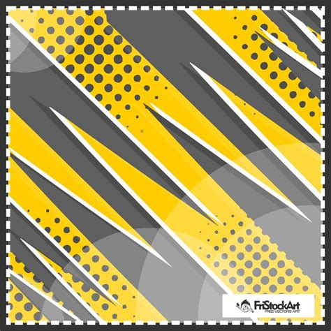 Gambar Fristockart Vector Free Background Start Racing 11
