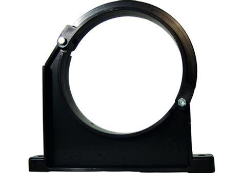 Pipe Clip Type 060 Pp Metric