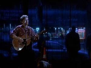 Robyn Hitchcock - I Something You live acoustic - YouTube