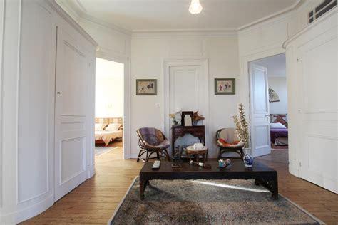 chambre d hotes cherbourg chambre d 39 hôtes à cherbourg en cotentin manche city