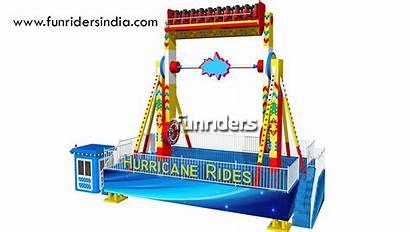Amusement Parks Indoor Playground Rides Park Equipment