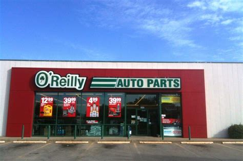 l parts store near me o 39 reilly auto parts coupons near me in siloam springs