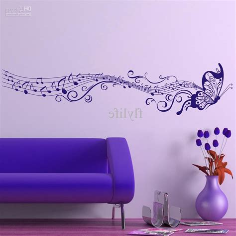 2018 Best Of Purple Wall Art For Bedroom. Tea Japanese Logo. Setting Logo. Whimsical Wall Murals. Recycled Wood Signs Of Stroke. Make Your Stickers. Diy Stickers. Green Lettering. Special Signs Of Stroke