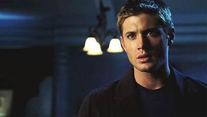 Jensen Smallville Ackles Salvato Huang