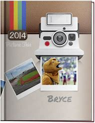 best yearbook themes ideas and images on bing find what you ll love