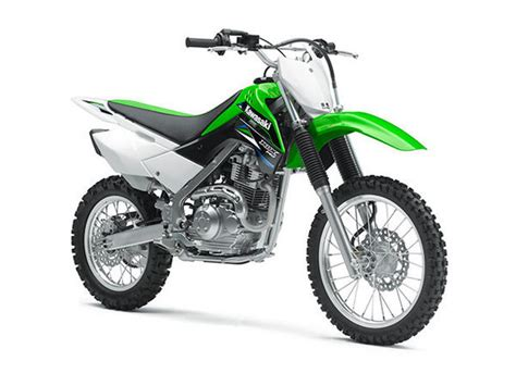 Kawasaki Klx Picture by 2014 Kawasaki Klx 140 Review Top Speed