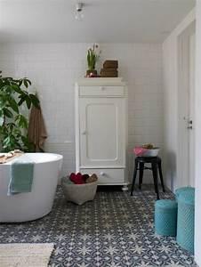 Carrelage En Forme De Parquet : carrelage marocain un art en forme de carreaux ~ Premium-room.com Idées de Décoration