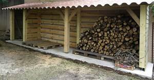 Abri Pour Barbecue Exterieur : action habitat 46 est une entreprise sp cialis e dans le ~ Premium-room.com Idées de Décoration