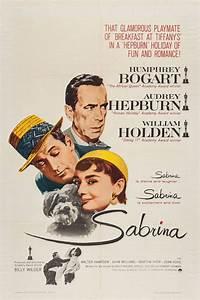 Audrey Hepburn Poster : pictures of audrey hepburn during the making of 39 sabrina 39 in 1953 flashbak ~ Eleganceandgraceweddings.com Haus und Dekorationen