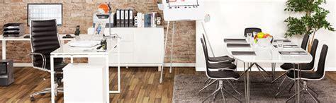 Idee Deco Bureau Professionnel by Blog Alterego Design Id 233 Es D 233 Co Votre Bureau