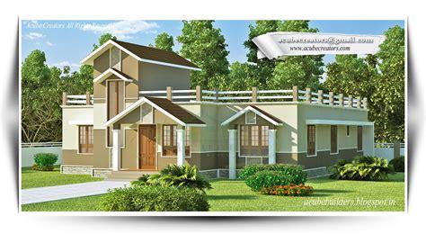 basement apartment floor plans 2 bedroom single storey house plan best house design ideas