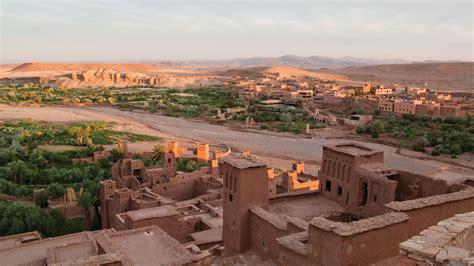 Morocco Sahara And Beyond Sandi2travel