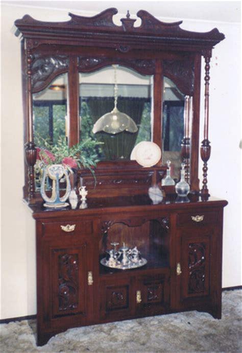 rebuilding kitchen cabinets sydney china cabinet restoration repair polishing 1732