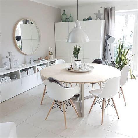 table ronde cuisine table ronde de cuisine maison design modanes com