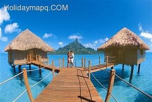 all inclusive hawaii holidaymapqcom With best hawaii honeymoon packages