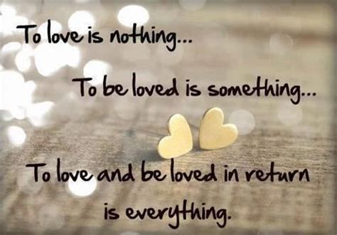 relationship quotes  love     loved    love   loved