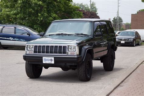 jdm jeep cherokee right hand drive jeep cherokee for sale rightdrive