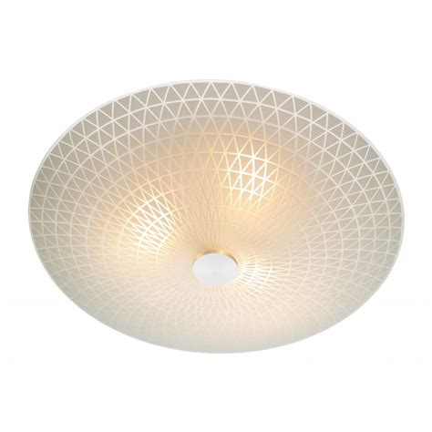ceiling lights for low ceilings colby circular frosted glass flush ceilling light