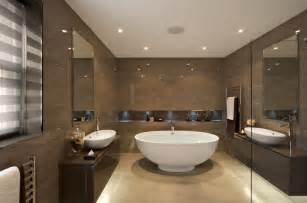 design a bathroom remodel modern bathroom designs interior design design news and architecture trends