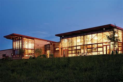 columbus ohio architect magazine