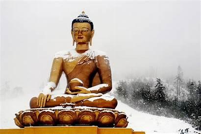 Bhutan Must Buddha Attractions Bookmytour Dordenma
