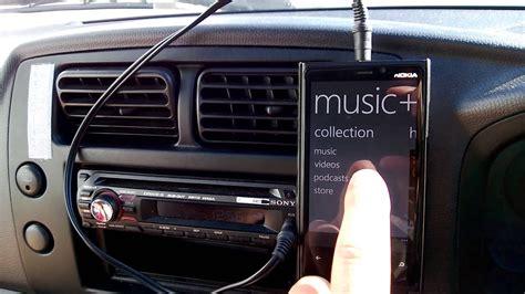 world s best car phone holder cheap youtube