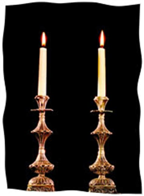 shabbos candle lighting times getting even with the shabbat candles shabbat