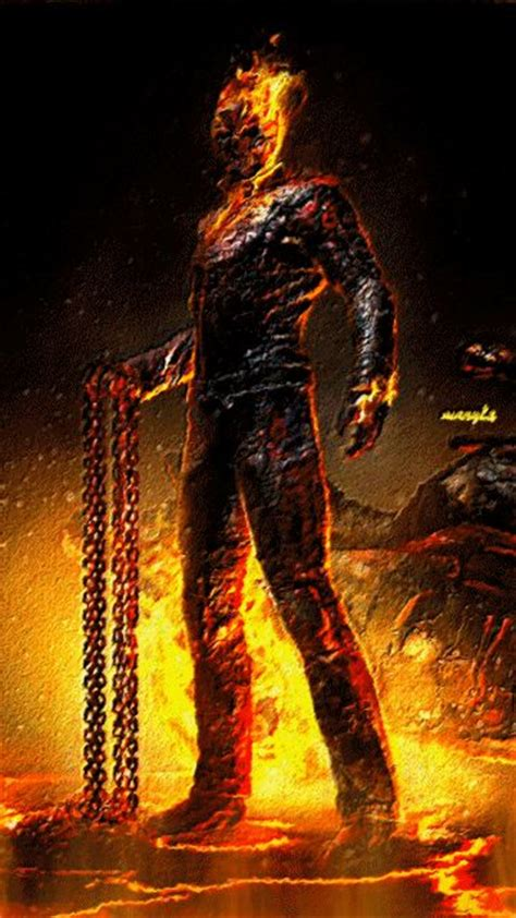 Ghost Rider Animated Wallpaper - 64 best images about flames on animated