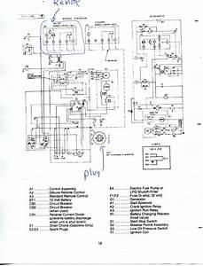Onan 4000 Generator Remote Start Switch Wiring Diagram from tse1.mm.bing.net