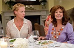 The Big Wedding 11 - blackfilm.com/read | blackfilm.com/read