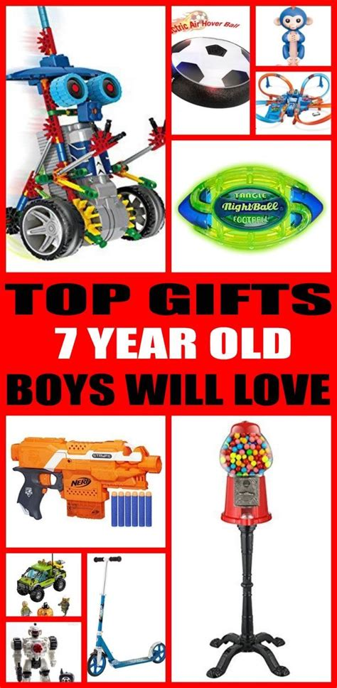 christmas gifts for 7 year old boys best 25 7 year olds ideas on 9 year olds books for 7 year boys and year 9