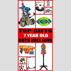Best 25+ 7 Year Olds Ideas On Pinterest  9 Year Olds, Books For 7 Year Old Boys And Year 9