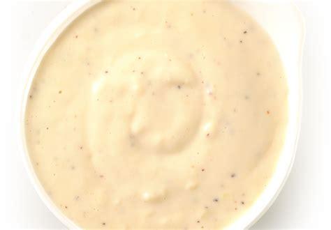 what is alfredo sauce tahini alfredo sauce